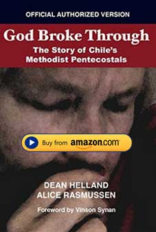Dean-Helland-and-Alice-Rasmussen-God-Broke-Through-Book