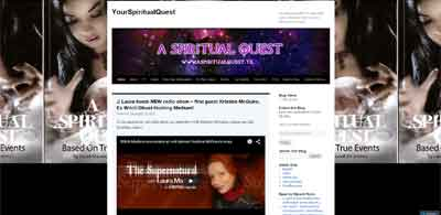 Laura-Maxwell-Your-Spiritual-Quest-Website