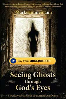 Mark-Hunnemann-Seeing-Ghosts-Through-Gods-Eyes