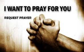 Request-Prayer---Pastor-Tim-Thompson